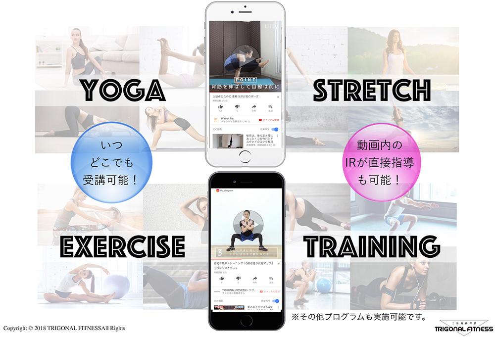 https://fitness.trigonal.tokyo/wp/wp-content/uploads/2019/09/image66_haishin02-600x409.jpg